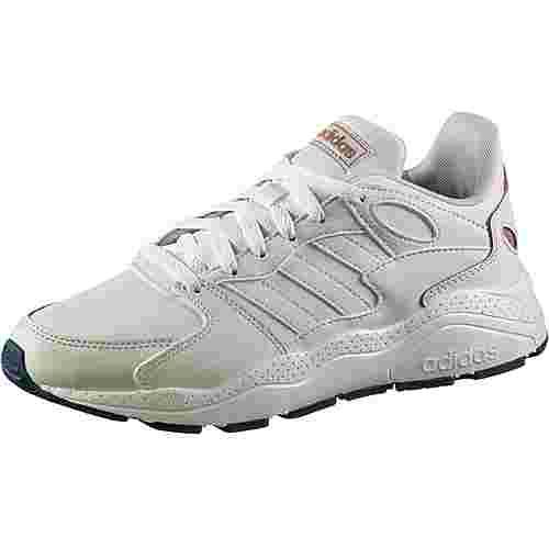 adidas Chaos Sneaker Damen cloud white