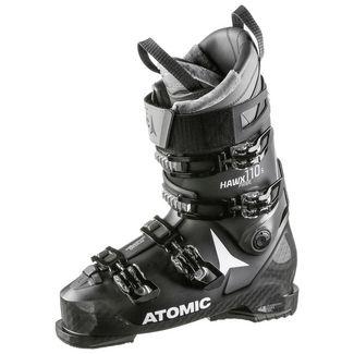 ATOMIC HAWX PRIME 110 S Skischuhe black-anthracite