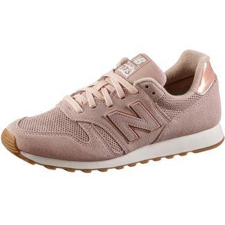 NEW BALANCE WL373 Sneaker Damen pink
