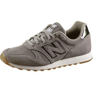 NEW BALANCE WL373 Sneaker Damen grey