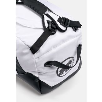 Mammut Cargo SE 60 Sporttasche white-black