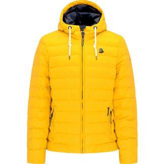 Jacken von SCHMUDDELWEDDA für Männer günstig online kaufen