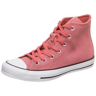 Schuhe für Damen von CONVERSE in rosa im Online Shop von