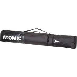 ATOMIC SKI BAG Skisack black-white