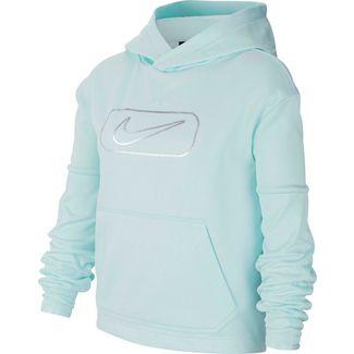 Nike Air Hoodie Mädchen schwarz weiß im Online Shop von SportScheck kaufen