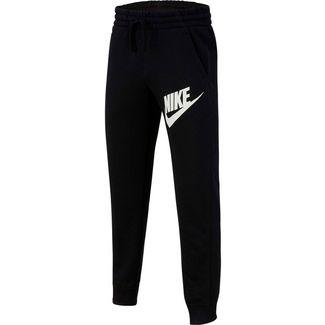 quite nice pick up where can i buy Hosen für Kinder von Nike im Online Shop von SportScheck kaufen