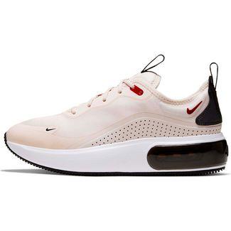 Schuhe » Air Max von Nike in rosa im Online Shop von
