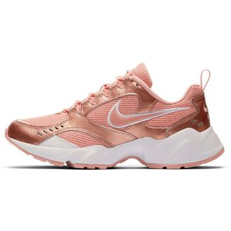 Nike Air Heights Sneaker Damen coral stardust-coral stardust