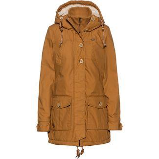 buy online b3810 9c0f4 Mäntel stylisch & warm im SportScheck Online Shop bestellen