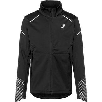 Details zu NEU Nike Vapor Jacket Men Laufjacke Jacke Gr. S 40 42 Windbreaker leicht NEON