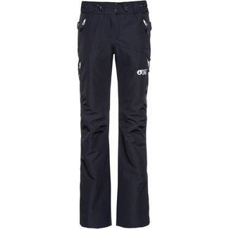 Picture Treva Skihose Damen dark-blue