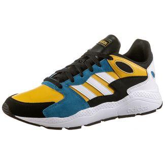 Schuhe Neuheiten 2019 in gold im Online Shop von SportScheck