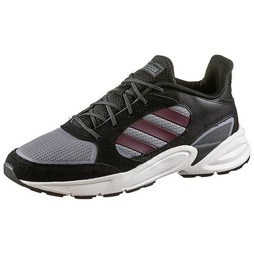 adidas 90s Valasion Sneaker Herren core black im Online Shop von SportScheck kaufen