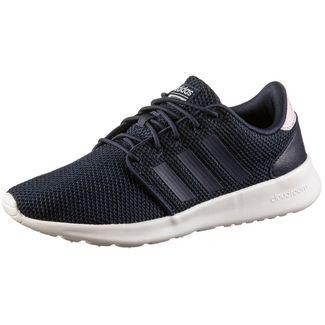 Sneaker | Bei SportScheck bequem online kaufen