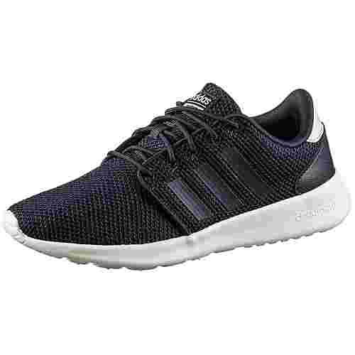 adidas QT Racer Sneaker Damen trace blue