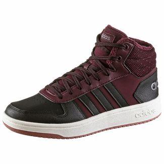 best service 62ed9 55c4f Schuhe von adidas in rot im Online Shop von SportScheck kaufen