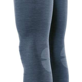 Falke Funktionsunterhose Herren capitain (6751)