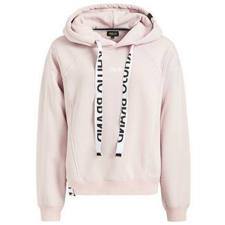 Pullover & Sweats von Khujo in rosa im Online Shop von