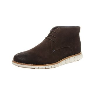 Bearpaw GABE Boots Herren CHOCOLATE (205)