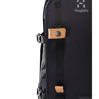 Haglöfs Tight Malung Large Daypack True Black