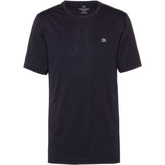 Calvin Klein T-Shirt Herren night sky