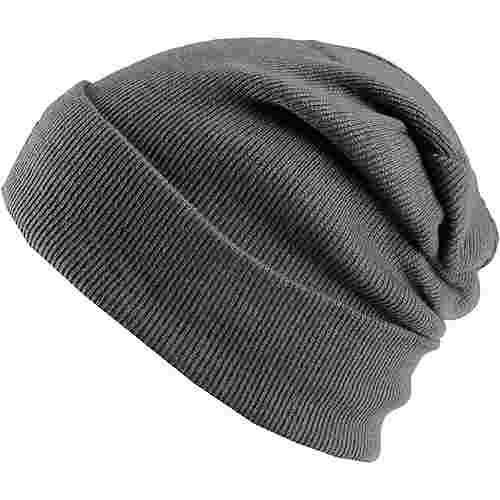 Element Dusk II Beanie stone grey