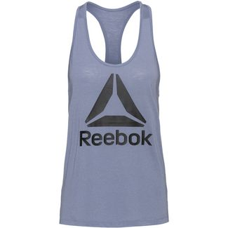 Reebok Workout Ready Supremium 2.0 Tanktop Damen wasind