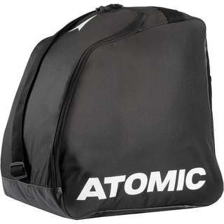 ATOMIC BOOT BAG 2.0 Skischuhtasche black-white