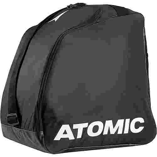ATOMIC BOOT BAG 2.0 Skischuhtasche black-white