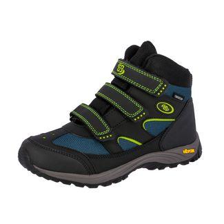 Brütting Schuhe im SportScheck Online Shop finden & direkt
