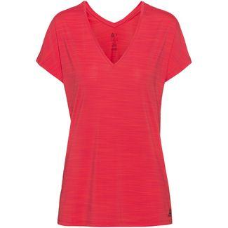 Funktionsshirts für Damen von Reebok im Online Shop von