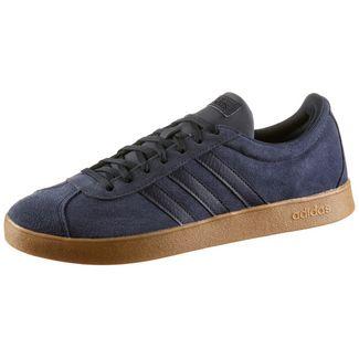 adidas VL Court 2.0 Sneaker Herren legend ink