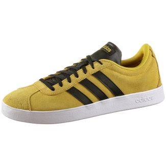 adidas VL Court 2.0 Sneaker Herren active gold
