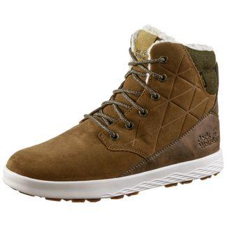 Jack Wolfskin Schuhe jetzt im SportScheck Online Shop kaufen