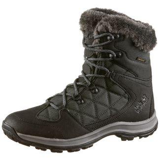 finest selection 81b13 4f671 Jack Wolfskin Schuhe für Damen im Online Shop von ...