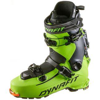 Schuhe für Herren von Dynafit im Online Shop von SportScheck