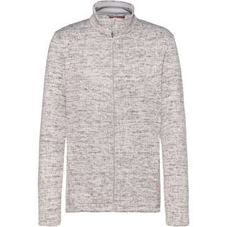 Mammut Chamuera Strickfleece Herren highway