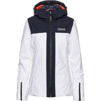 buy popular b1a74 79fb7 Jacken für Damen in weiß im Online Shop von SportScheck kaufen
