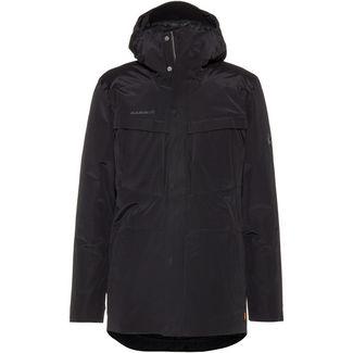new style cdc02 0007c Mammut Jacken für Herren im Online Shop von SportScheck kaufen