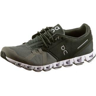 Nike Run Swift Laufschuhe Damen grau schwarz Damen Schuhe