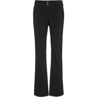 COLMAR Shelly Skihose Damen black