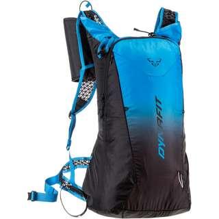 Dynafit Speed 28 Tourenrucksack black-sparta blue