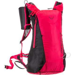 Dynafit Speed 28 Tourenrucksack Damen lipstick black