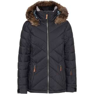 Roxy QUINN Skijacke Damen true black