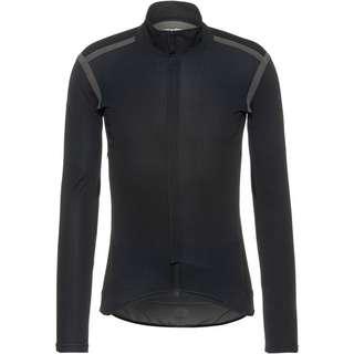 castelli GORE-TEX® PERFETTO ROS Fahrradjacke Herren light black-reflex