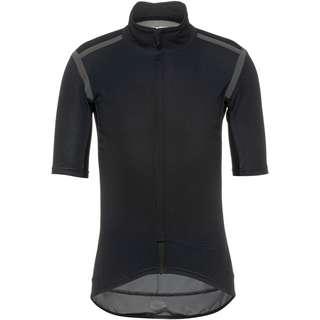 castelli GORE-TEX® GABBA ROS Fahrradjacke Herren light black-reflex