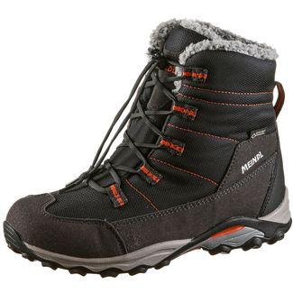 sports shoes b1bf9 df7cc Kinderschuhe im Online Shop von SportScheck bestellen