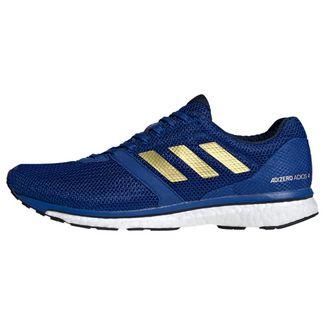 Schuhe » 10k von adidas im Online Shop von SportScheck kaufen