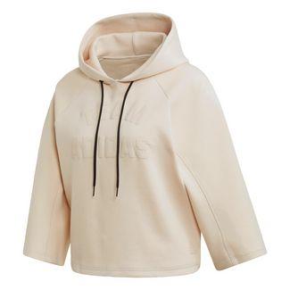 Kleidung von adidas in beige im Online Shop von SportScheck