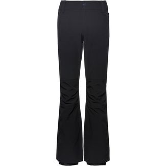 Roxy Creek Snowboardhose Damen true black